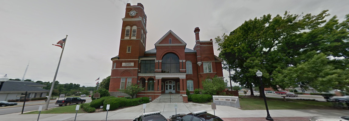 Dooly County – The official website of Dooly County Georgia
