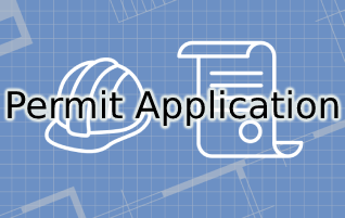 Apply for Permits Here