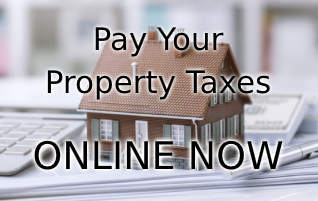 Pay your County Property Taxes Online!